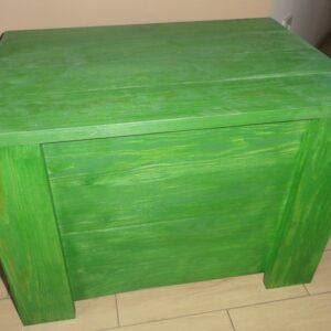 zielony2