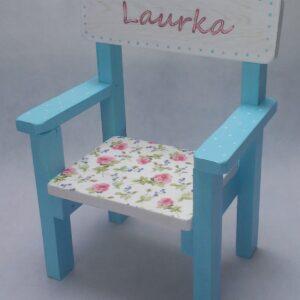 Laurka