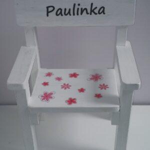 Paulinka