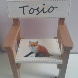 Tosio