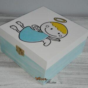 aniołek2