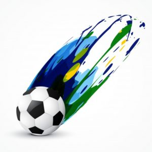abstract-soccer-paint-design_1394-1137