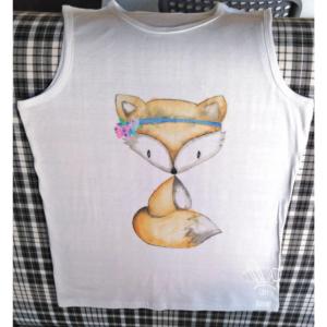 koszulki boho (6)