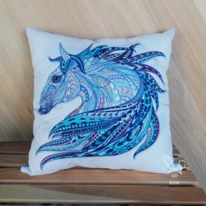 poduszki dekoracyjne (1)