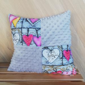 poduszki dekoracyjne (3)