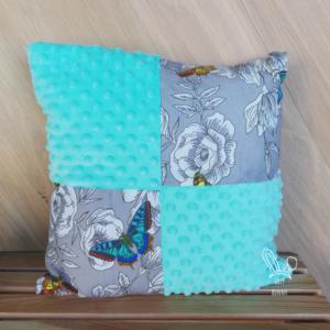 poduszki dekoracyjne (4)