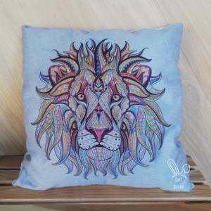 poduszki dekoracyjne (5)