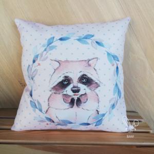 poduszki dekoracyjne (9)