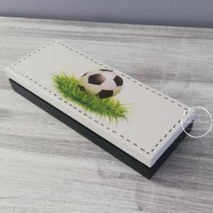 pokój piłkarski (3)