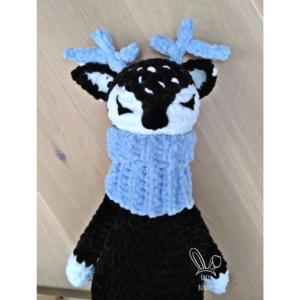 zabawki handmade (4)
