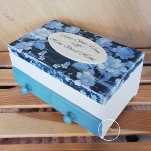 szkatułka z lusterkiem (4)