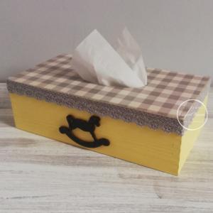 chustecznik żółty (3)