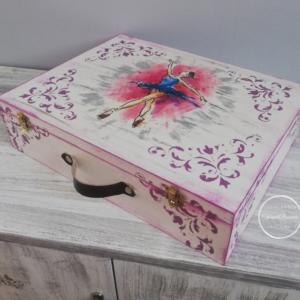 walizka dekoracyjna (4)
